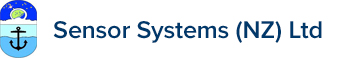 Sensor Systems (NZ) Ltd.